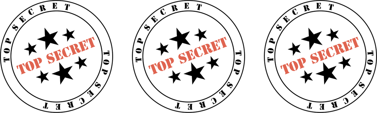 Secret keywords for sending iPhone text messages with screen effects